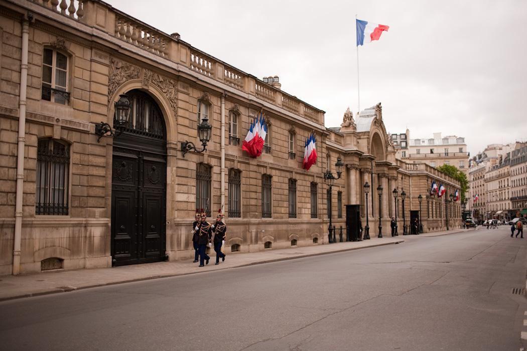 Quelques liens utiles - 225 rue du faubourg saint honore 75008 paris ...