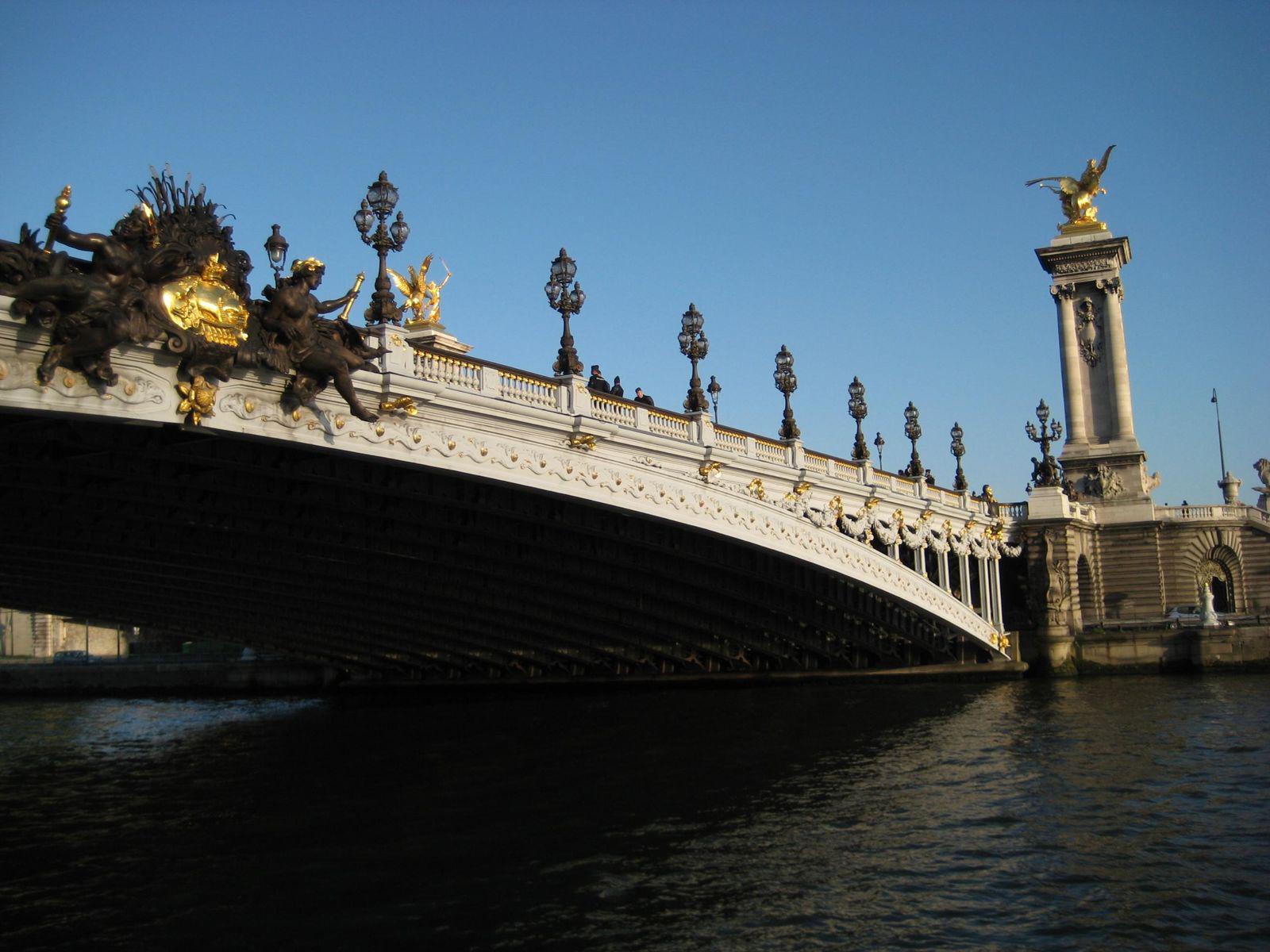 Pont Alexandre-III_Paris