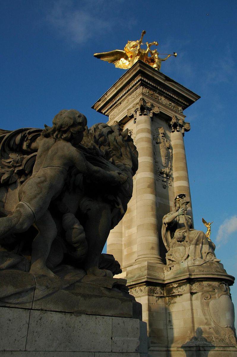 Pont Alexandre-III_Paris (1)