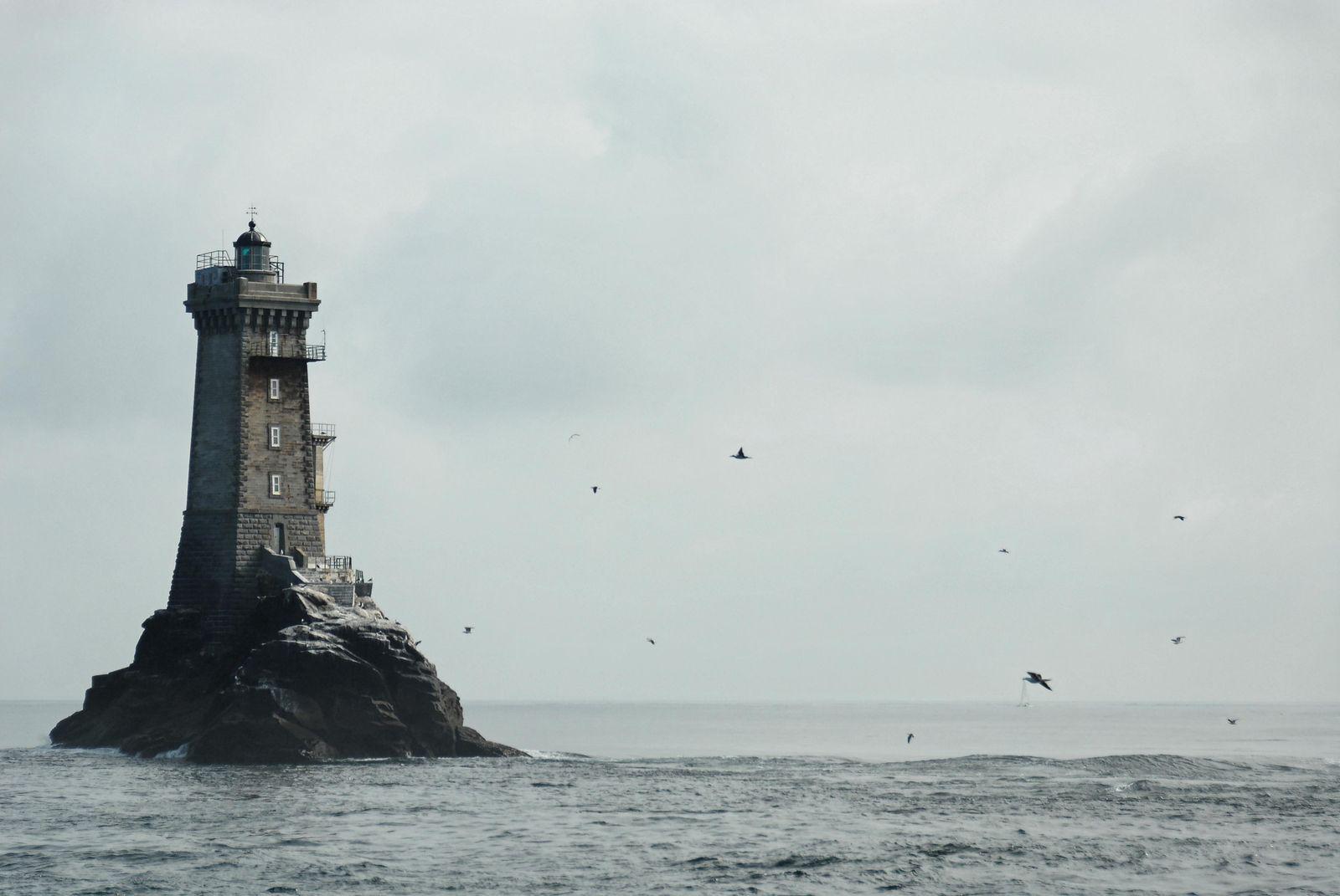 Image : Île-de-sein