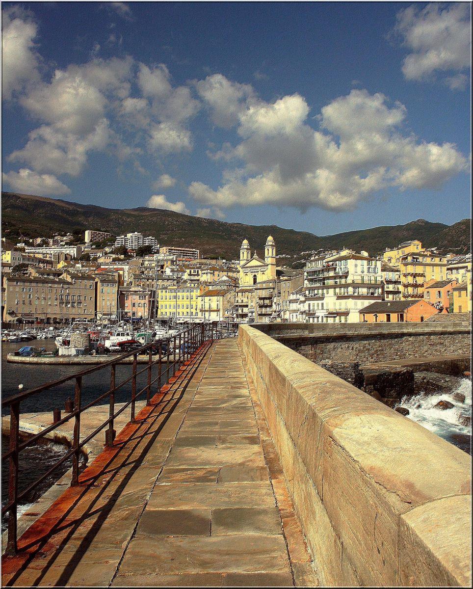 Bastia (3)