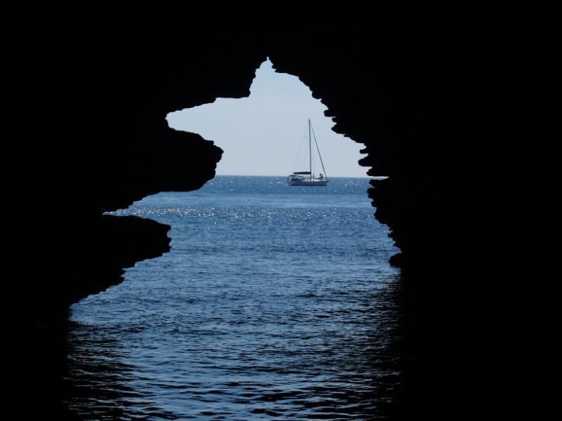 Grotte_Bonifacio