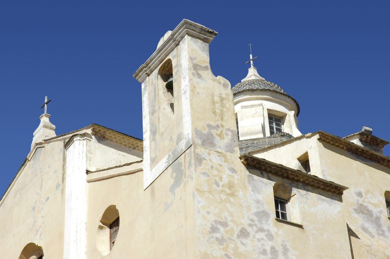Eglise St-Jean-Baptiste_Calvi