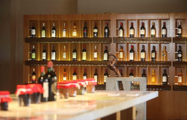 DEGMIP065V502HRI - Maison des vins