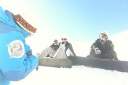 snowlesson-300x200