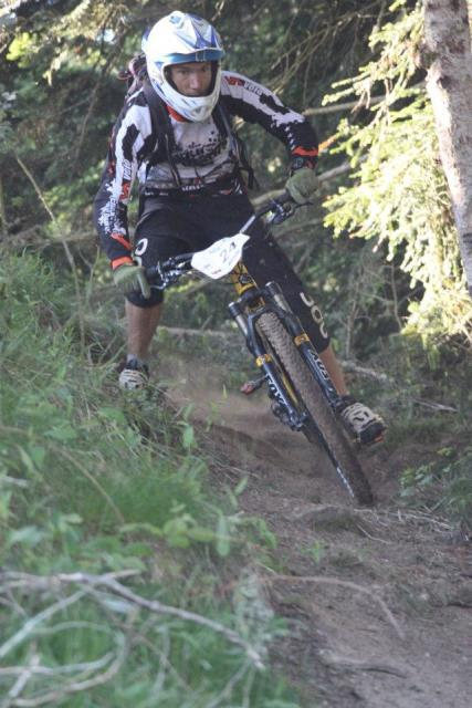 EVOLUTION2-enduro aure2