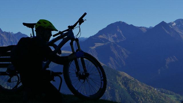 EVOLUTION2-vtt saint lary point de vue