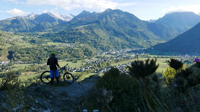EVOLUTION2-vtt-saint-lary-panorama