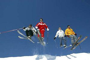 ski-alpin-cours-collectifs