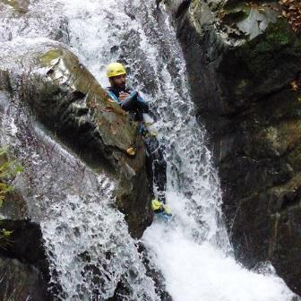 canyoning-canceigt-2016-1 W