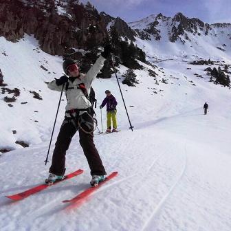 Grandes-descente-a-ski-pas-de-la-crabe-2016-5 W