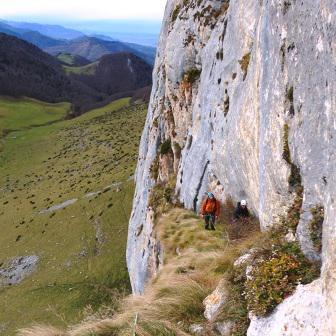 via-Pyrenea-Lheris-2016-10 W