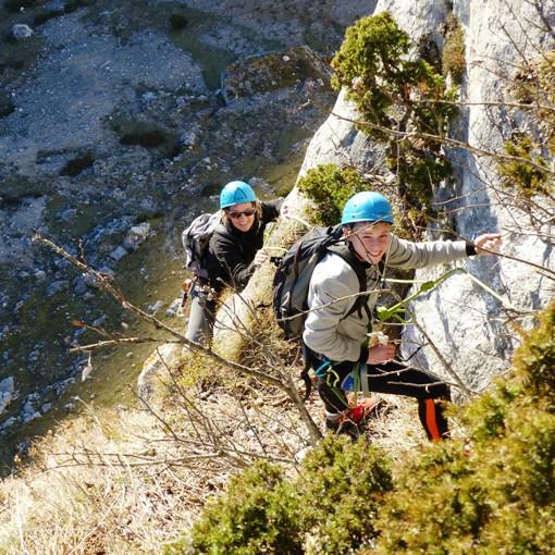 ASCMIP065V502ZDW-via Pyrenea Lheris 2016-11