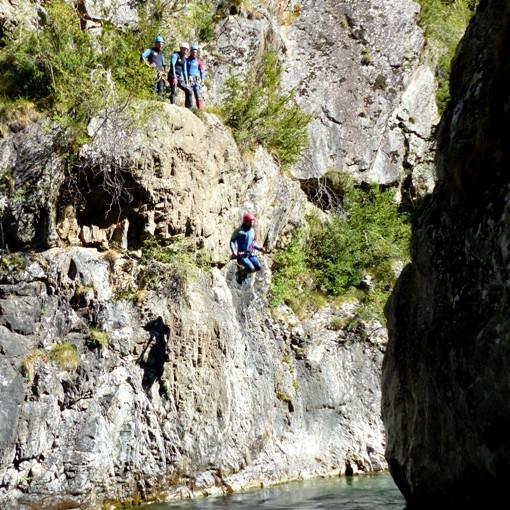 ASCMIP065V502ZDW-Via Pyrenea-canyoning gedre 2016-6