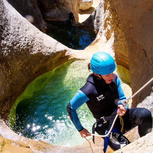 ASCMIP065V502ZDW-Via Pyrenea-sierra de guara mascun 2016-5