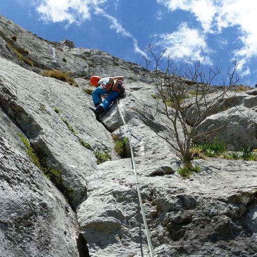 ASCMIP065V502ZDW-Via Pyrenea-stage autonomie escalade niveau1 2016-9