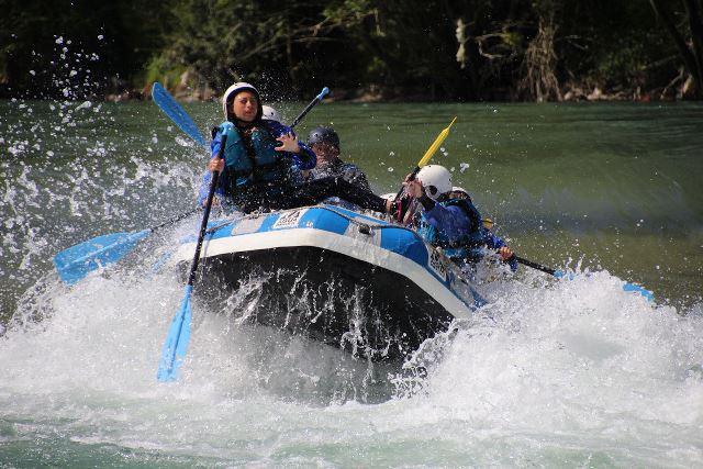 PavillonSensations-rafting 1