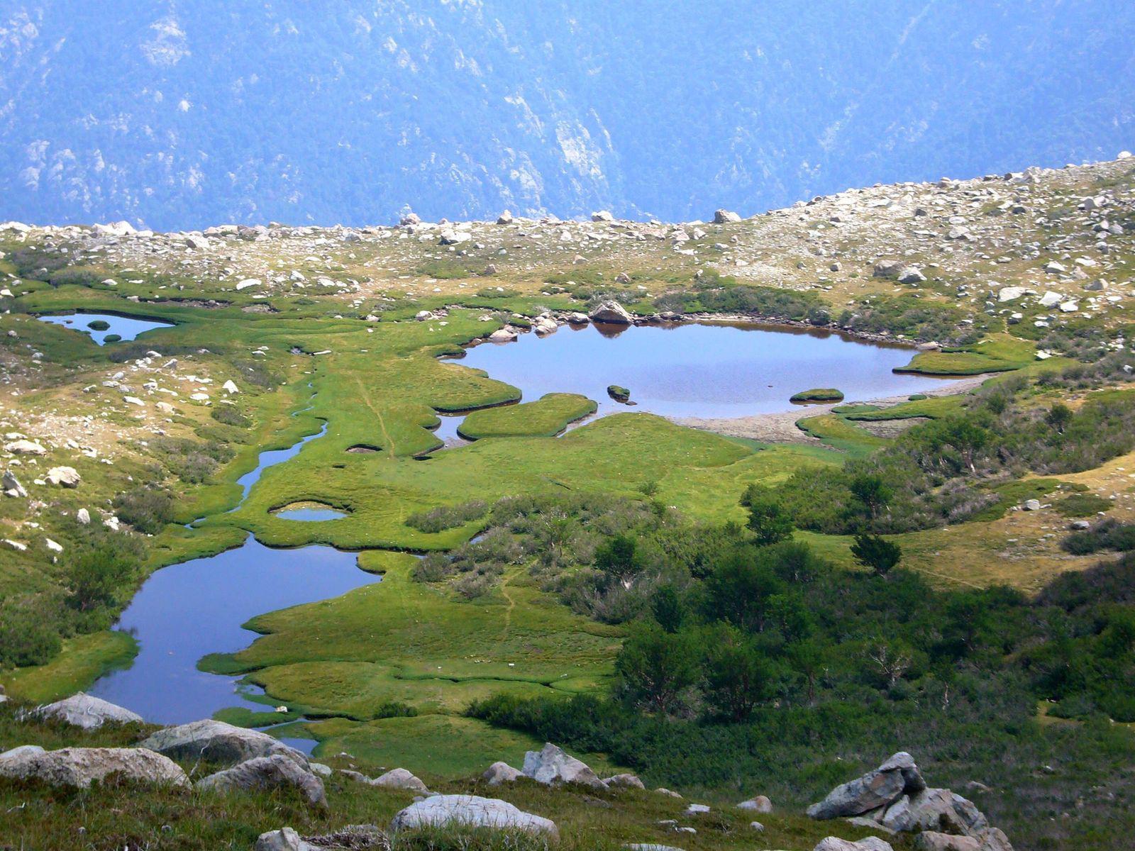 Mont Renoso_Ghisoni