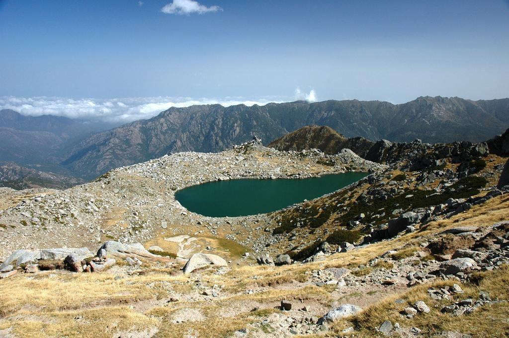 Mont Renoso_Ghisoni (1)
