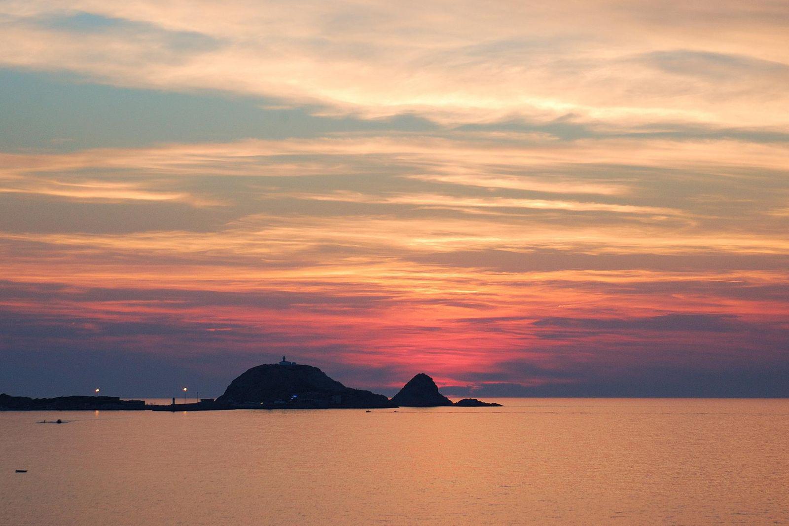 Île-Rousse_L'Île-Rousse (1)