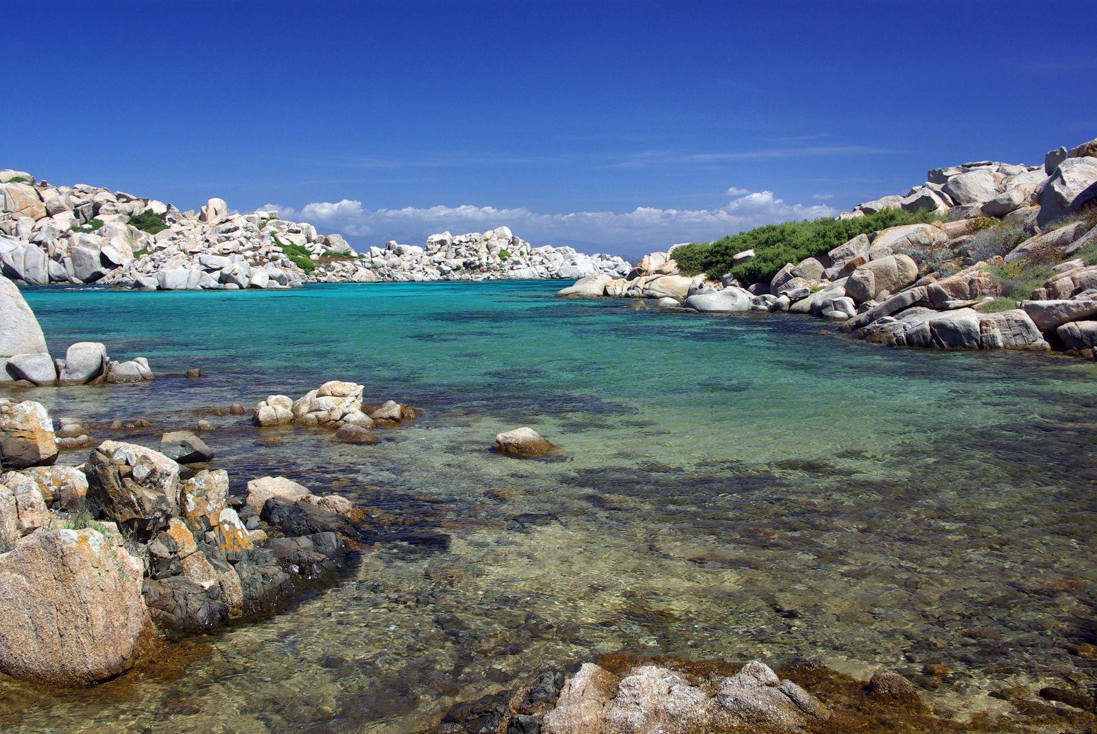 Îles laVEZZI_Bonifacio (1)