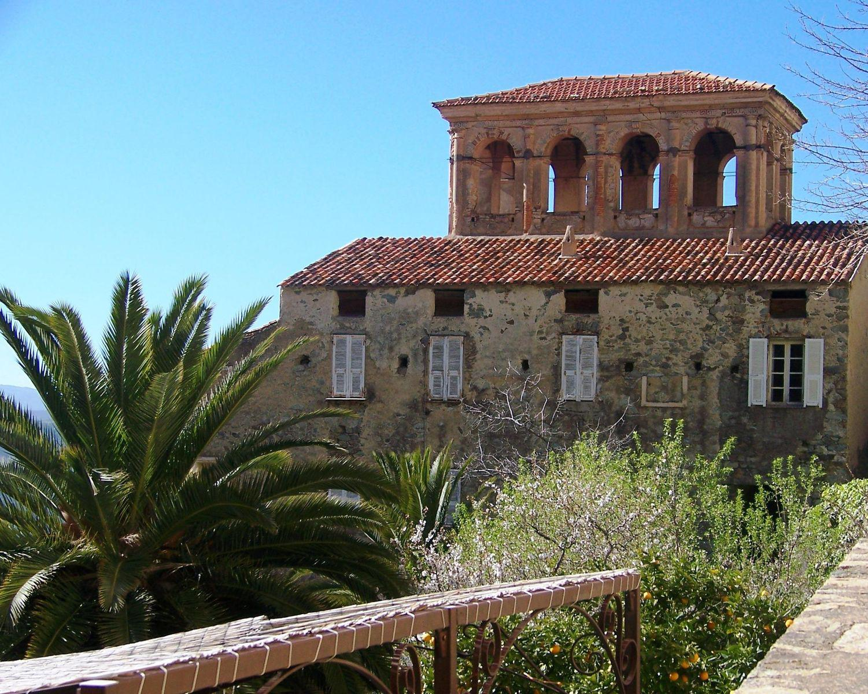 Village de Lama (1)