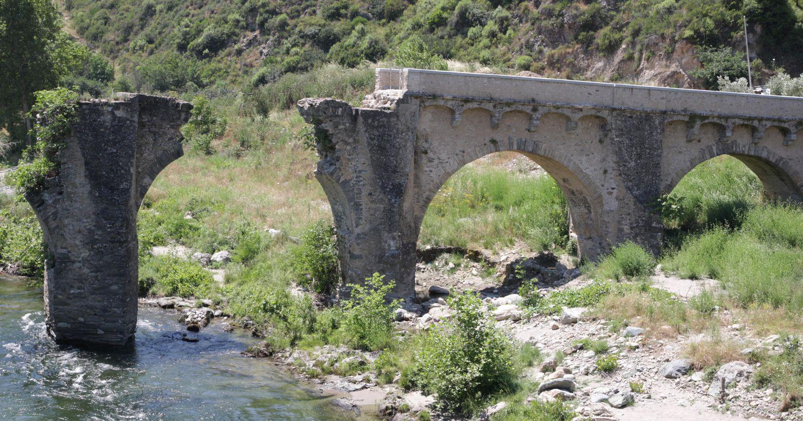 Ponte Nuovo_Morosaglia