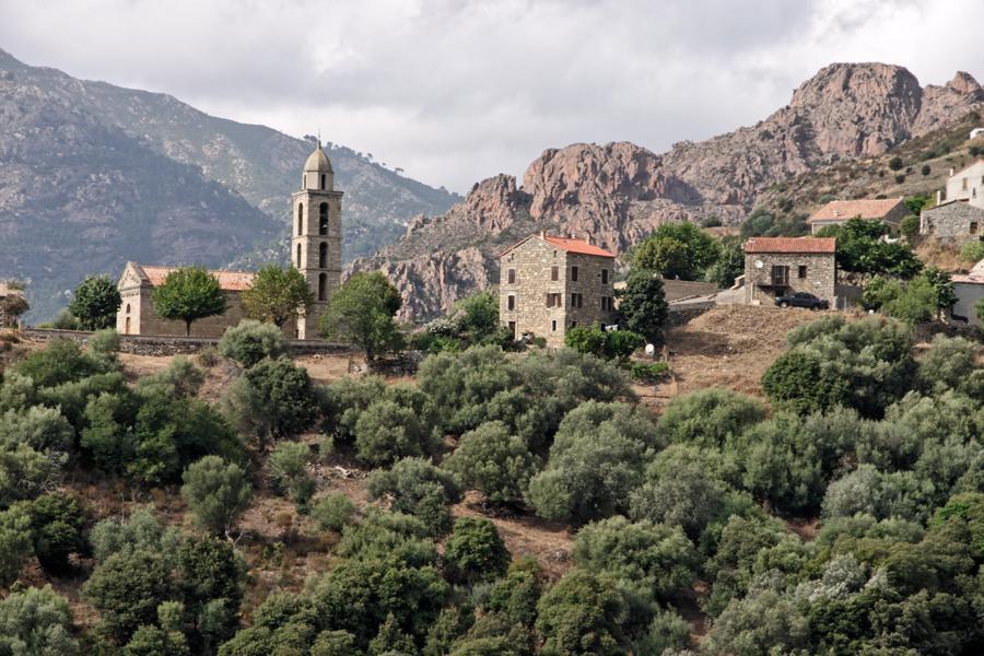Village_Fozzano