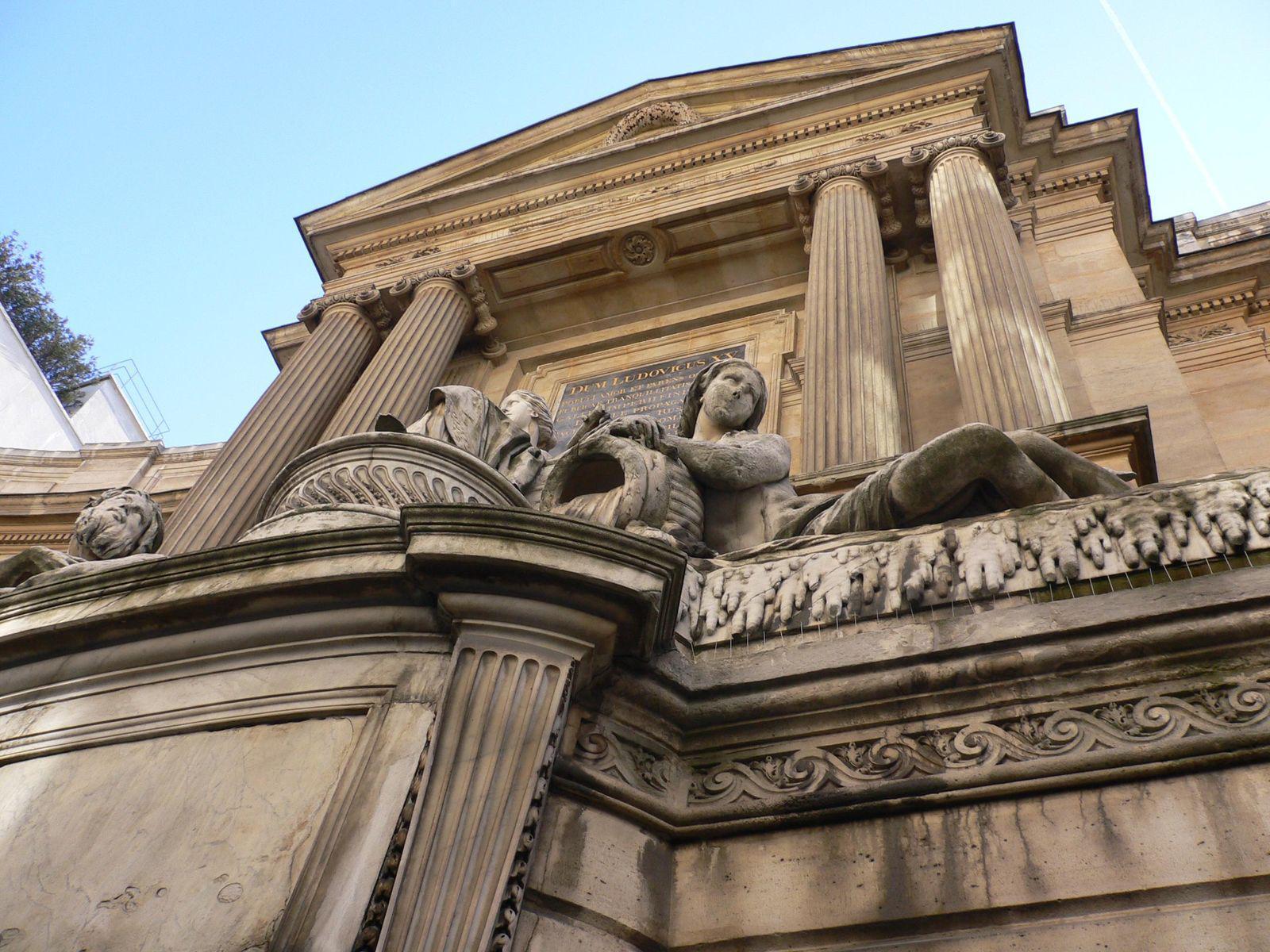 Musée Maillol, Paris (2)
