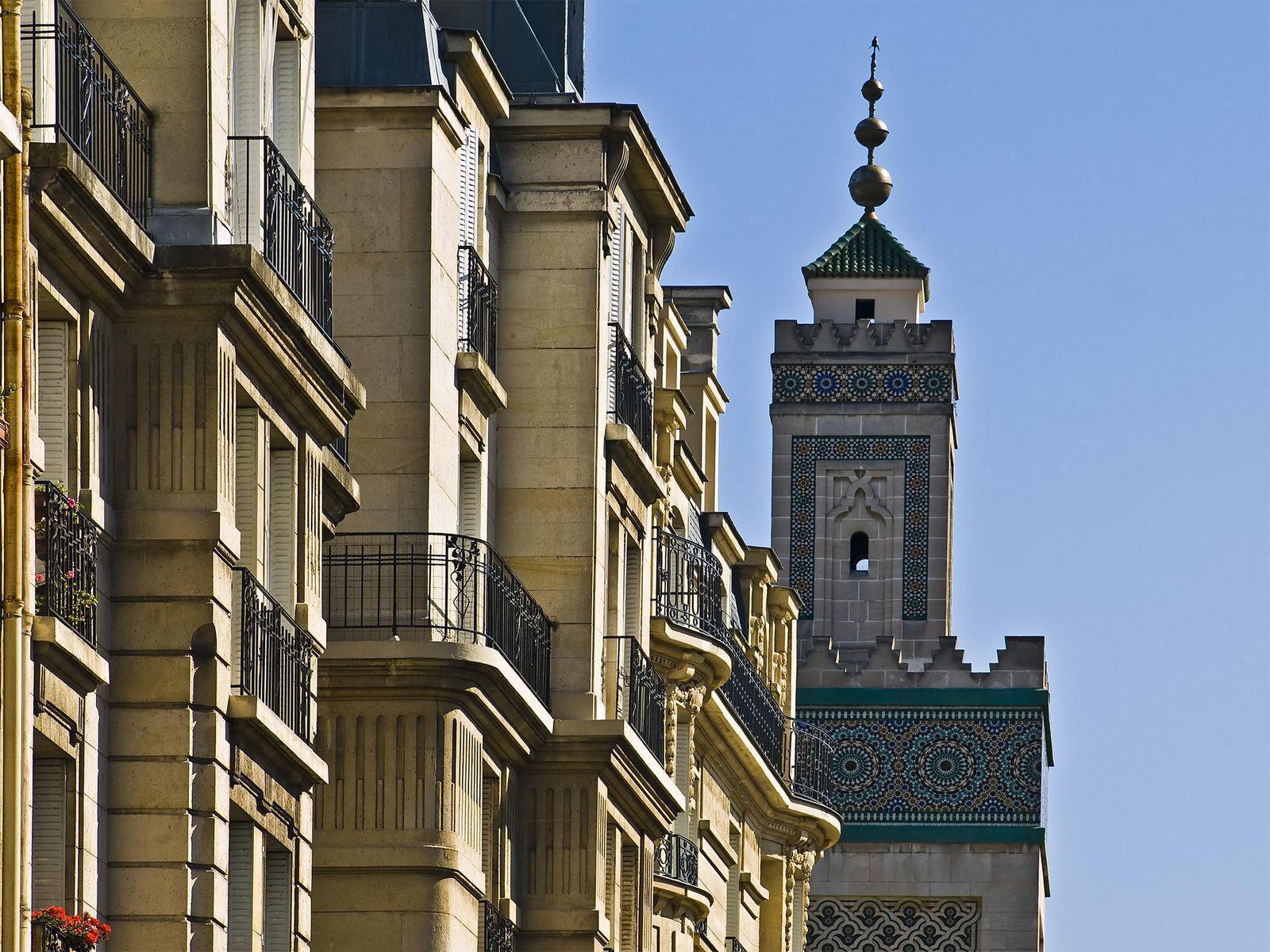 Mosquée de Paris_Paris (1)