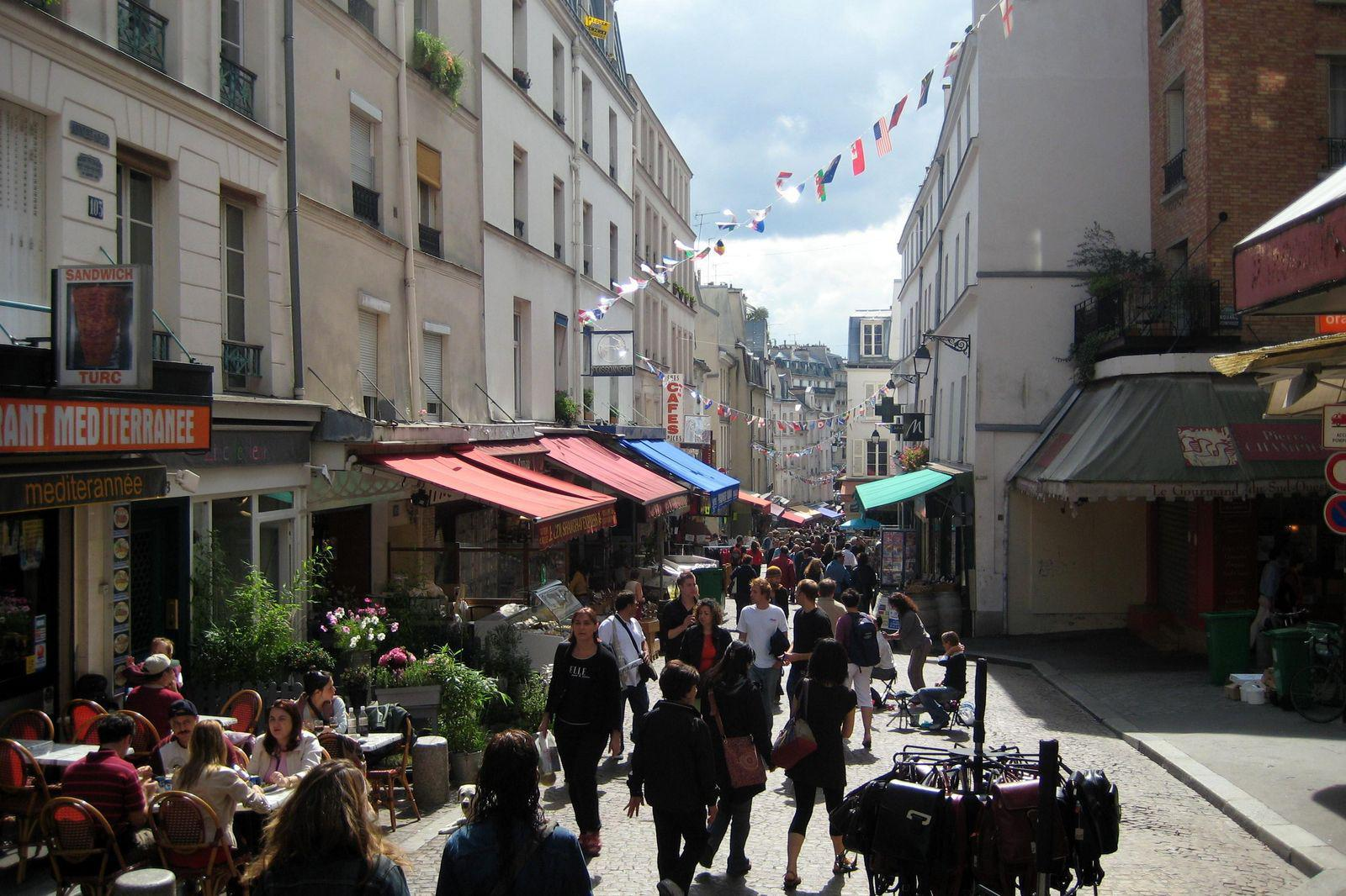 Quartier Mouffetard_Paris (1)