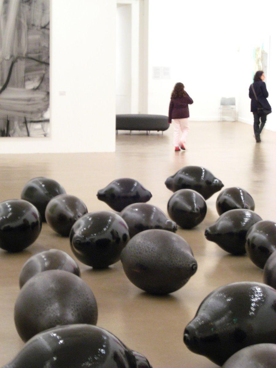 Musée d'Art Moderne de la Ville de Paris_Paris (2)