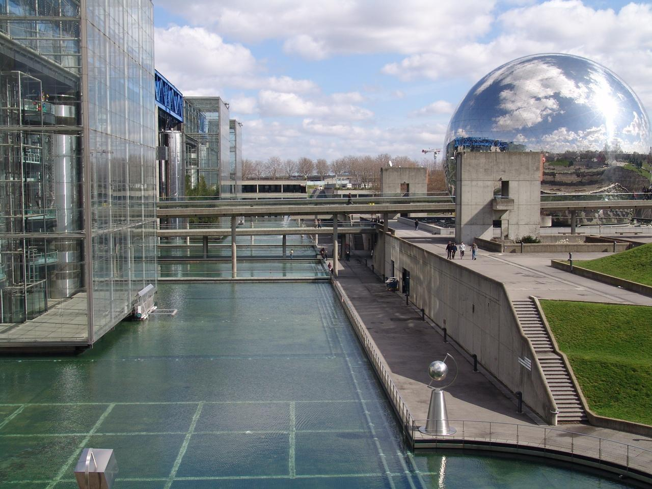 Cité des Sciences et de l'Industrie_Paris (1)