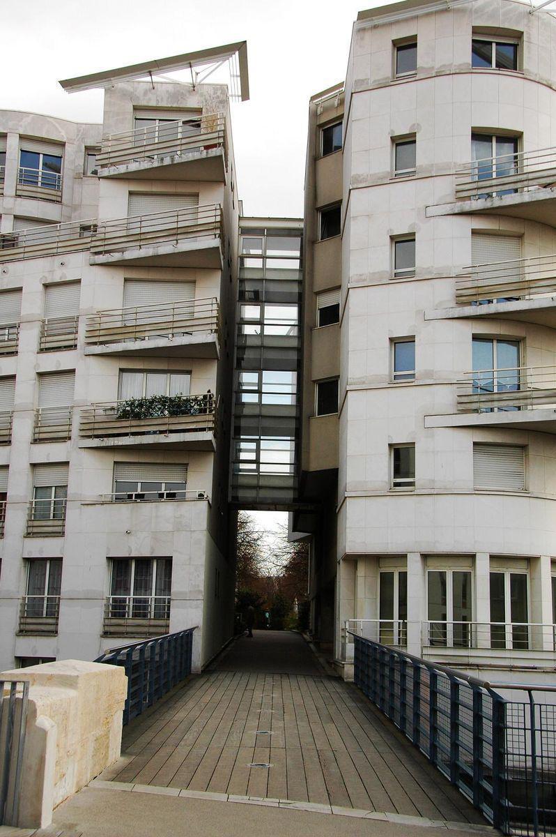 Viaduc des Arts_Paris (2)