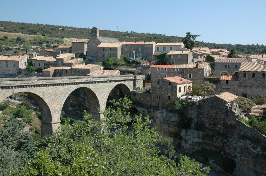 Pont_Minerve (1)