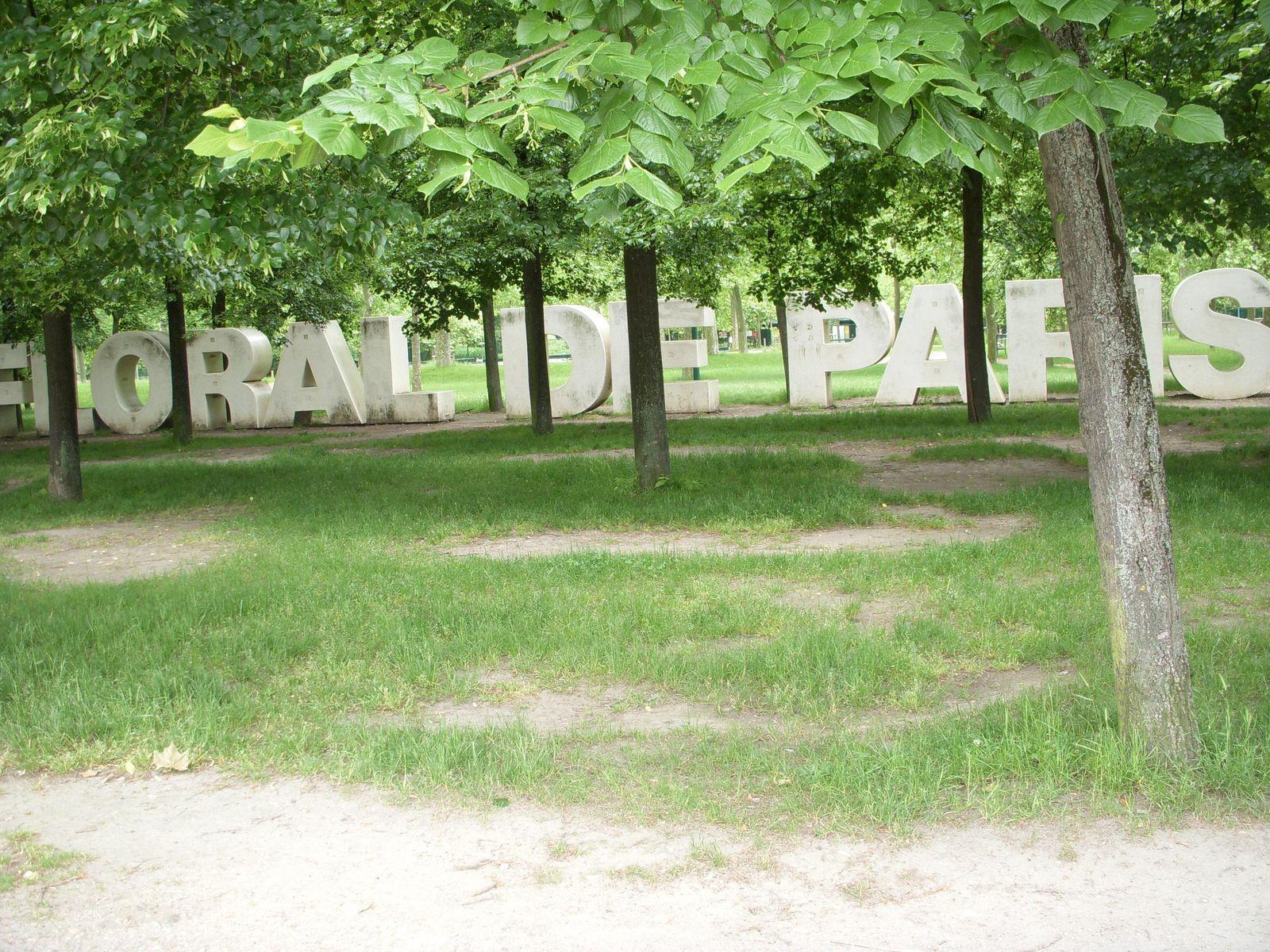 Parc Floral de Vincennes_Vincennes (1)