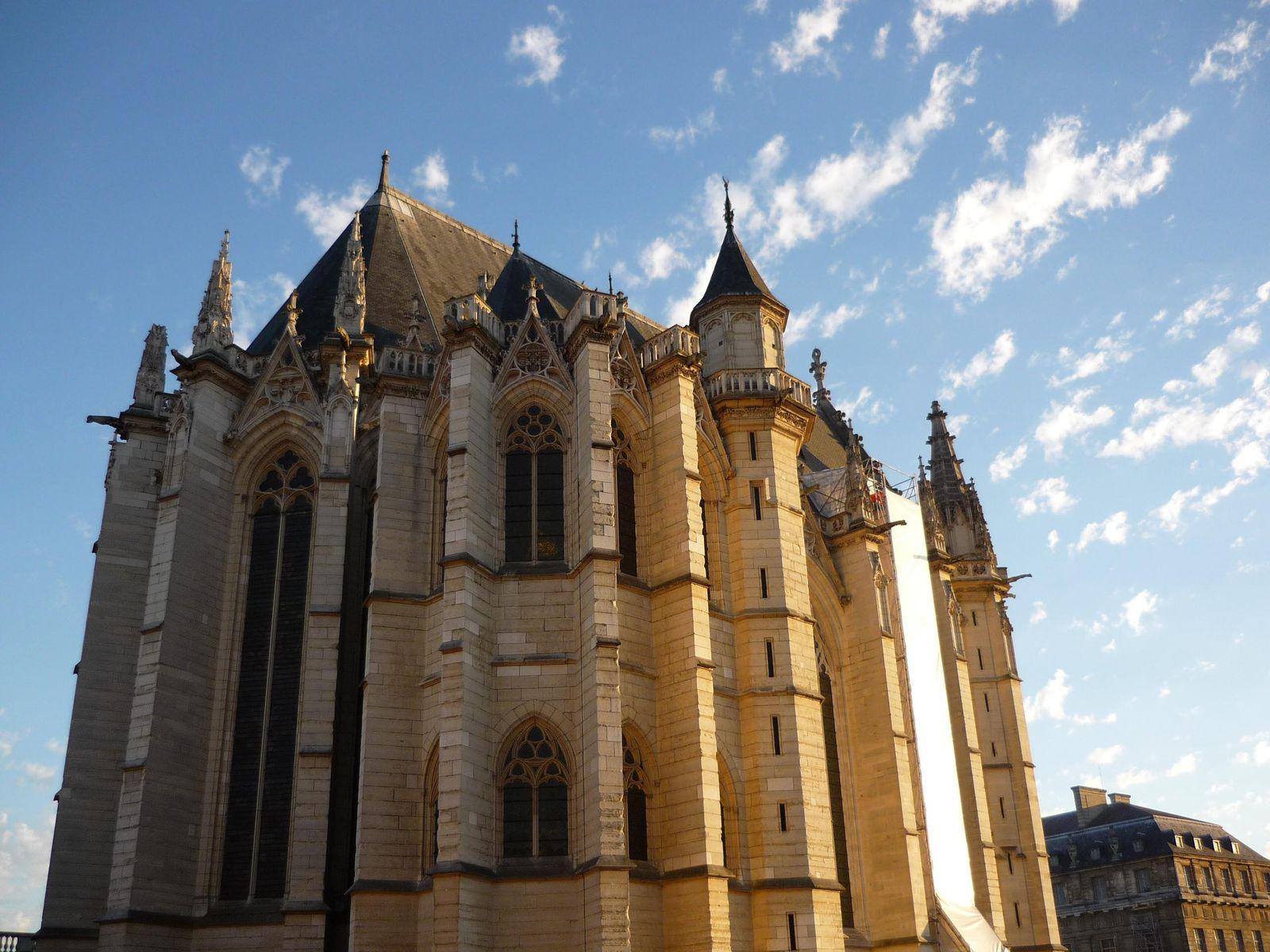 Chateau de Vincennes_Vincennes (1)
