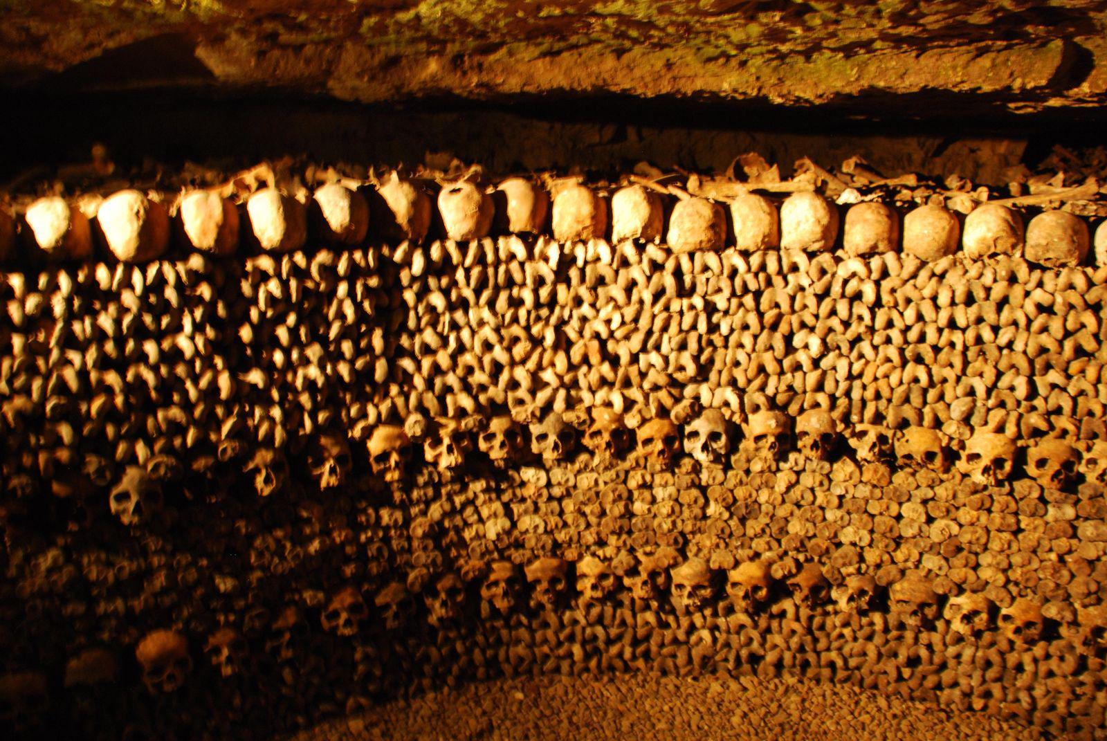 Catacombes_Paris