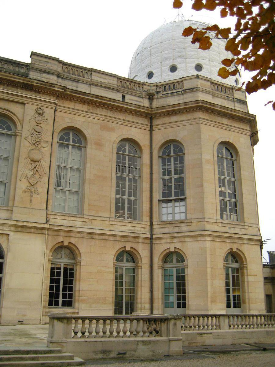 Observatoire de Paris_Paris (1)