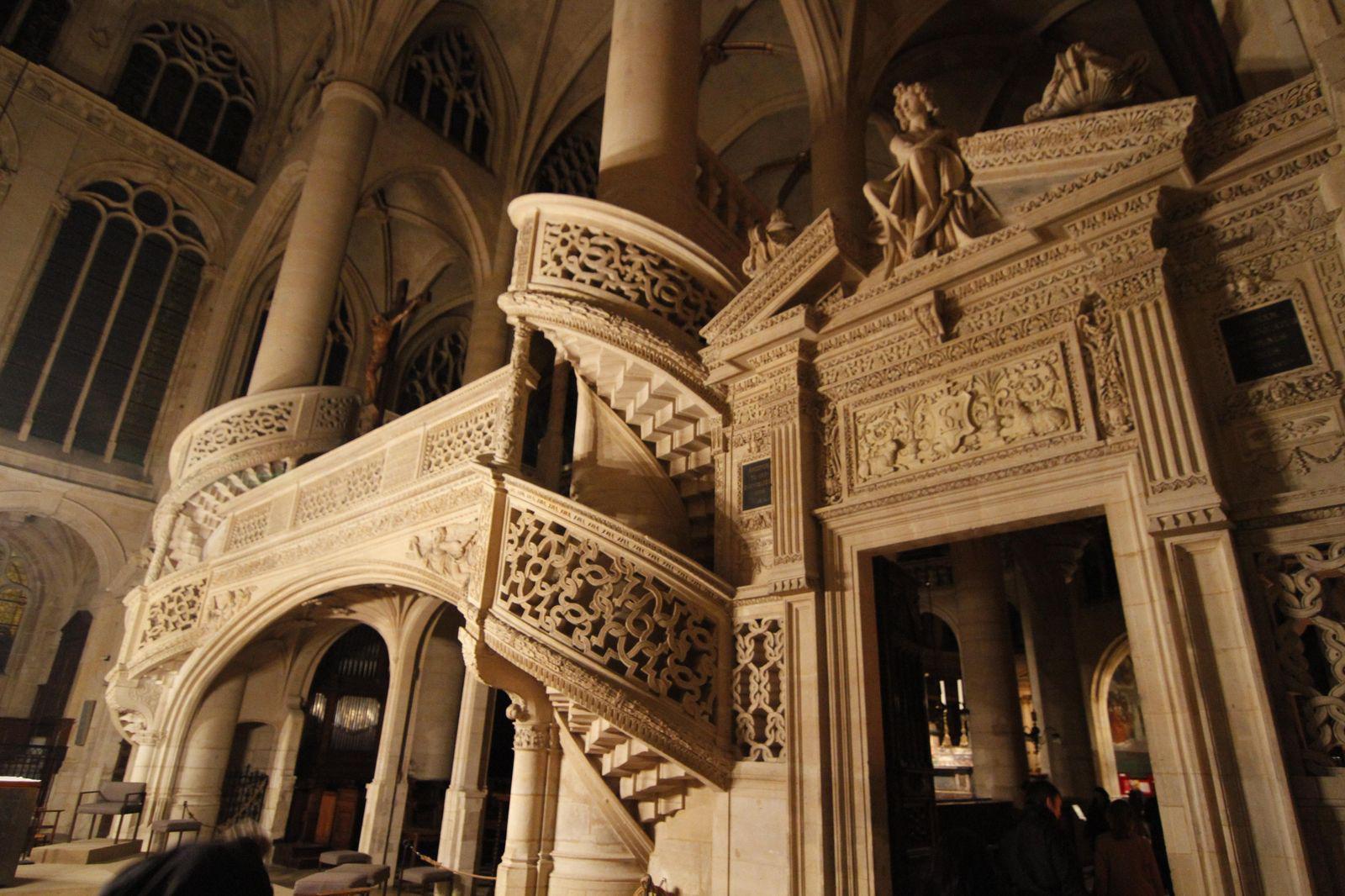 Eglise Saint-Etienne-du-Mont_Paris (1)