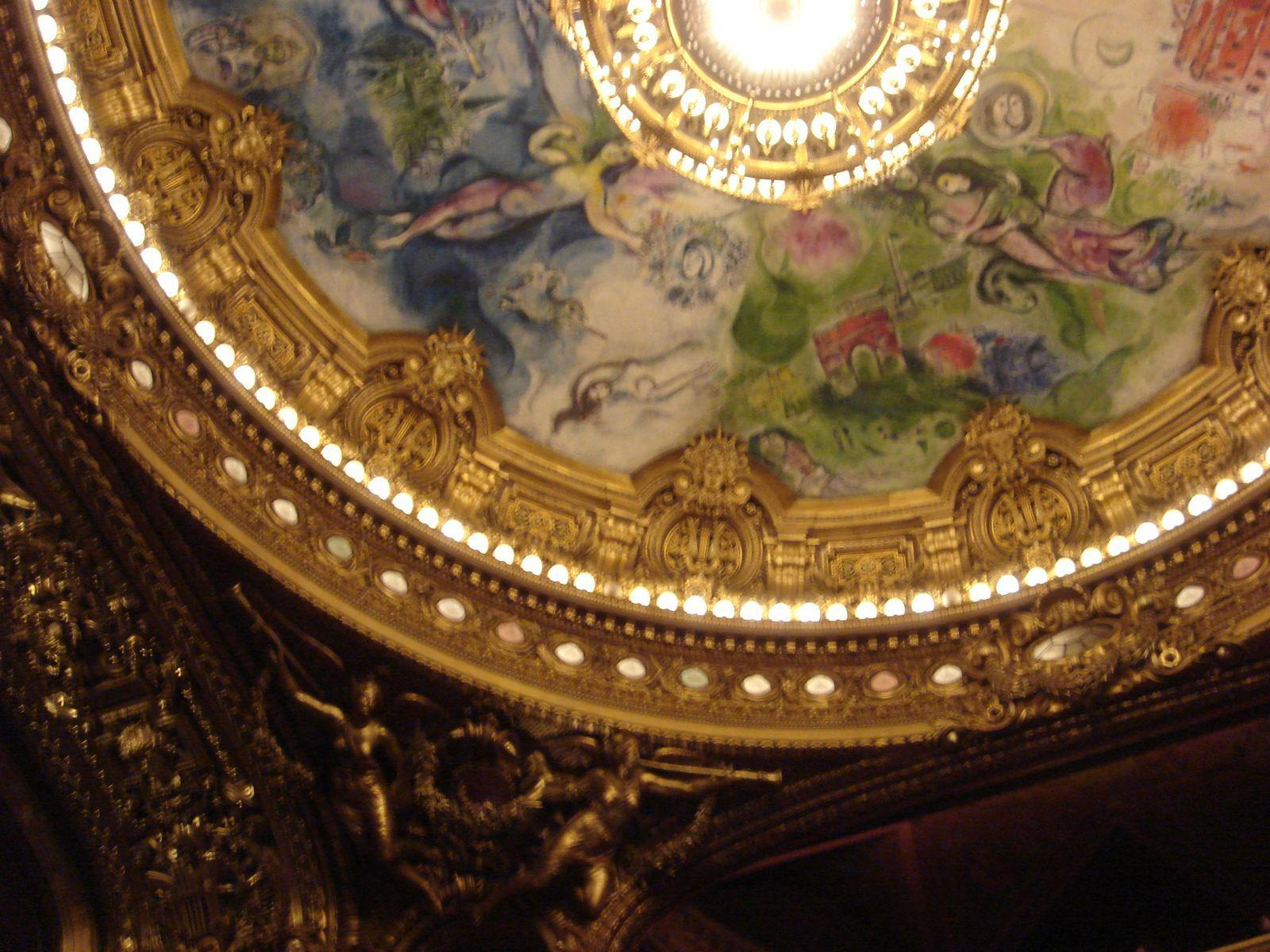 Opéra national de Paris - PalaisGarnier_Paris (1)