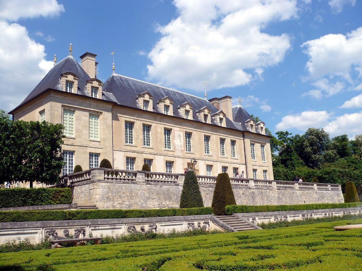Auvers-sur-Oise (1)