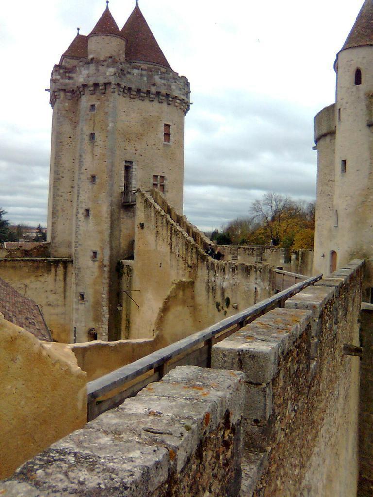 Château de Blandy-les-Tours_Blandy