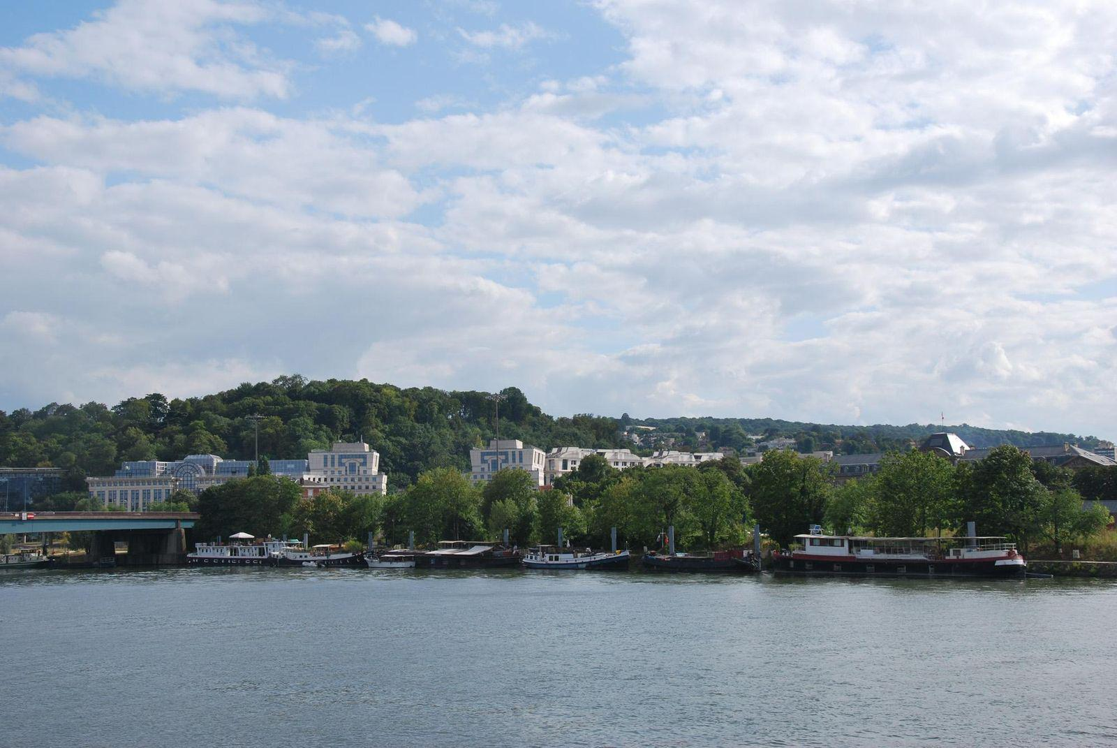 Boulogne-Billancourt (1)