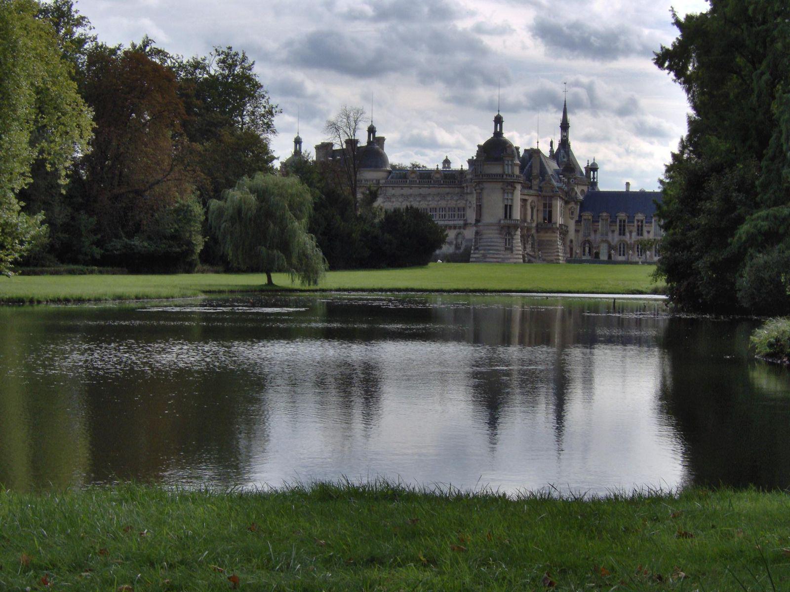 château_Chantilly (5)
