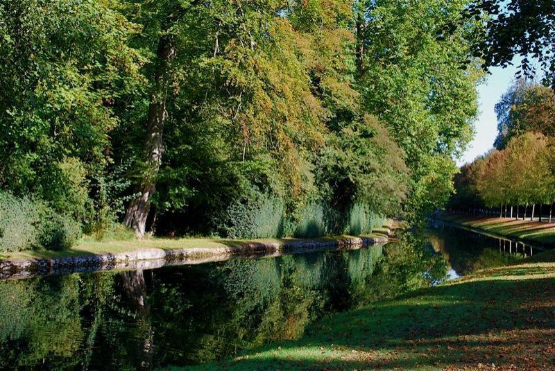 Parc_Chantilly