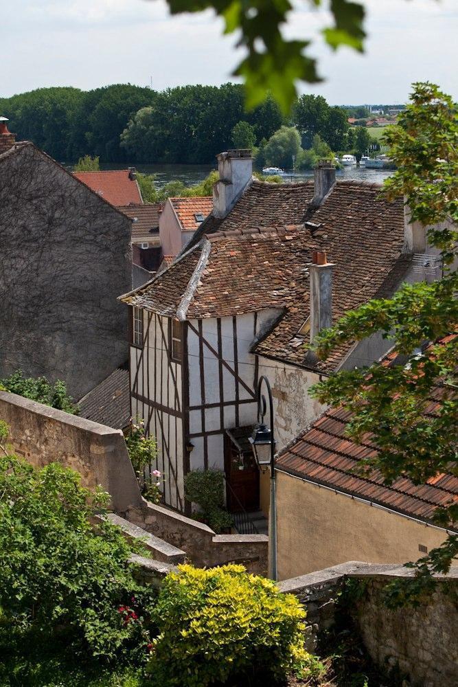 Conflans-Sainte-Honorine (1)