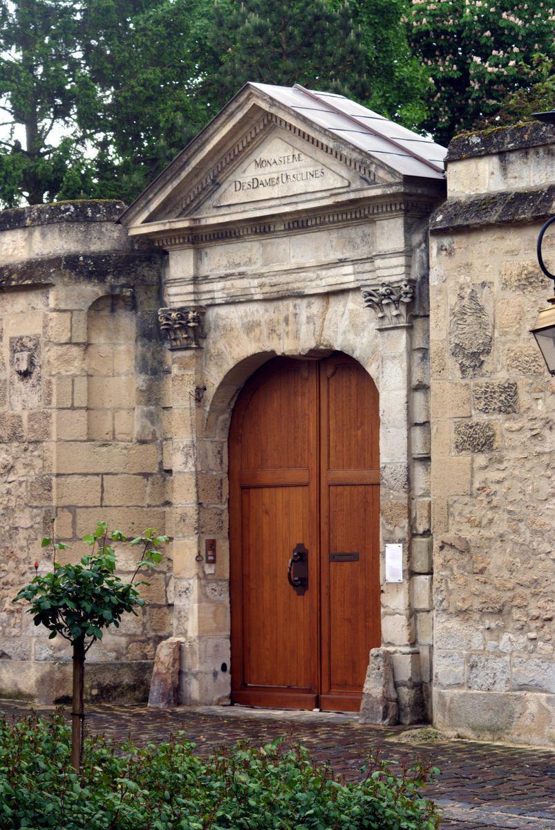 Crépy-en-Valois (2)