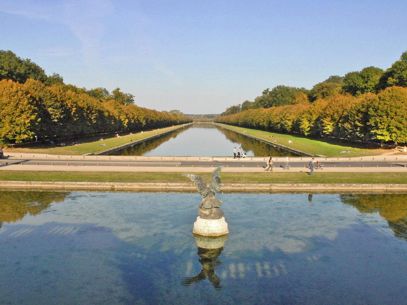 Fontainebleau (2)