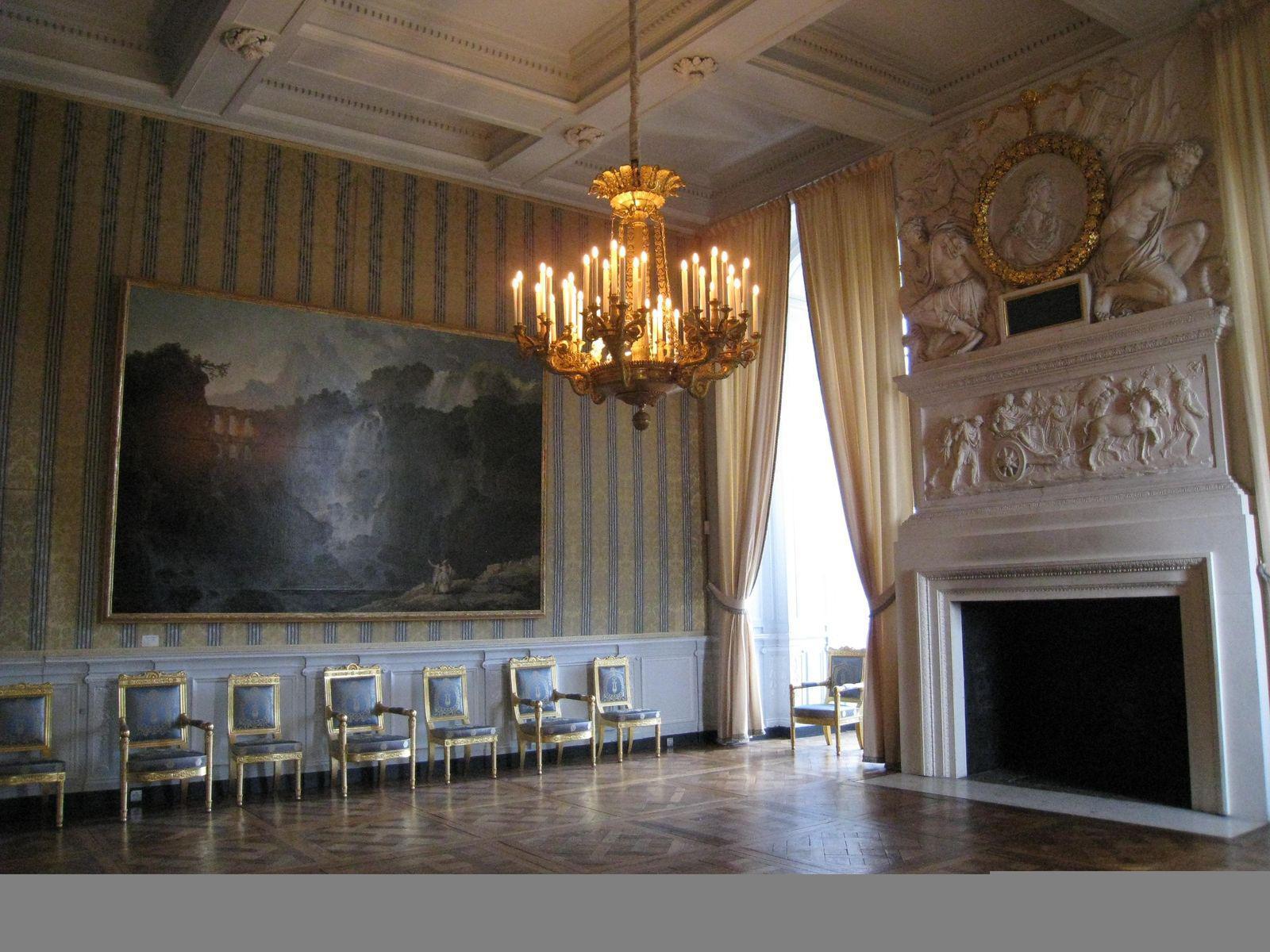 Château de Maisons_Maisons-Laffitte (1)